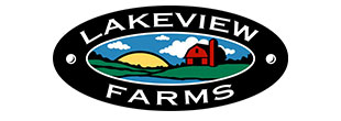 Lakeview Farms